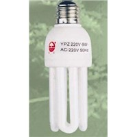Anion Energy-Saving Lamp, LED Lamp, Energy-Saving Lamp