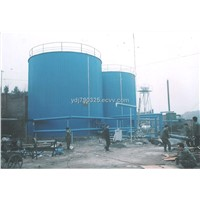 Asphalt Heating Equipment