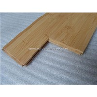 Bamboo Flooring (Horizontal Natural)