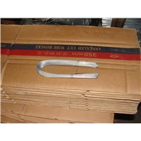 binding wire,PVC coated wire