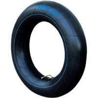 Butyl Inner Tube of 1000R20