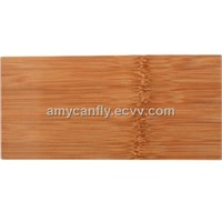 Carbonized Matched Bamboo Flooring