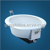 Downlight-GS-EC170-10W