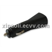 Electronic Cigarette Car Charger (K-A07)