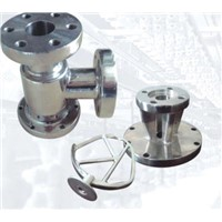 Food Machinery Parts