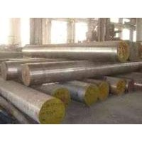 Forged Steel Round Bar (Cr12Mo1V1/D2/SKD11)