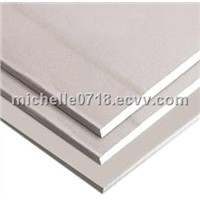 Gypsum Board