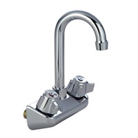 hand sink faucets/dishwasher faucets/commercial kitchen faucets