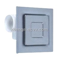 High Quality Exhaust Fan