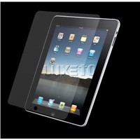 Ipad Anti-Scratch Screen Protector SP-Ipad