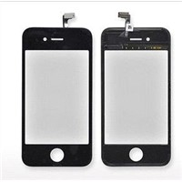 iPhone 4G Touch Screen Digitizer Assembly