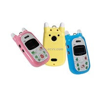 ibaby Cell Phone