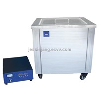 Industry Ultrasonic Cleaner