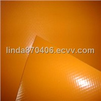 Inflatable Coating Tarpaulin