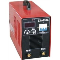 Inverter MMA Welding Machine (MMA-250,ARC-250)