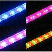 LED Aluminium Strip Lamp