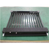 LED Curtain Module