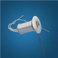 1W LED Downlight (STAR-S20)