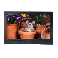LED LCD Plasma TV