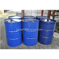 Liquid PVC Stabilizer - Ca/Zn