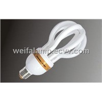 Lotus Energy Saving Lamp