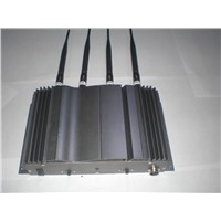Mobile Signal Jammer 101H