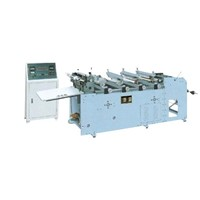 Multifunctional Bottom Sealing Machine