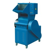 Plastic Grind Machine