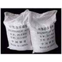Sodium Sulfanilate