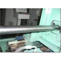 Stainless Steel Brighe Bar Peeling Machine