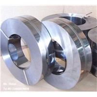 Stainless Steel Coil Strip (201 NARROW)