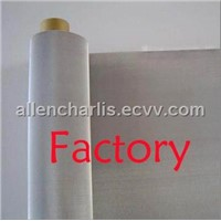 Stainless Steel Wire Screen