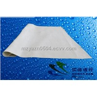 Woven Fiberglass Filter Cloth for Industry