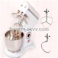 Electric Stand Mixer (FMM-7L)