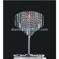 Table Lamp (DL-9814T)