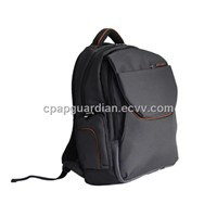 Travelling Disinfecting Backpack