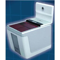 MFS500 Biometric Fingerprint Scanner