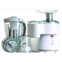 Multifunction Blender LYJ-260F