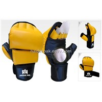Grappling Gloves, MMA Grappling Gloves, Martial Art Equipment