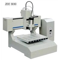 CNC Router High Speed Engraving Machines Made in Korea