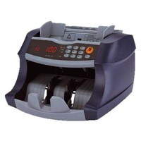 Currency Counting Machine (NC2300)