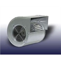 Fancoil Fans - Double Inlet