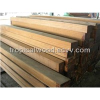 Tropical Wood for Sale