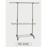 Metal Cloth Rack