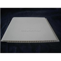 PVC Ceiling And Wall Panels