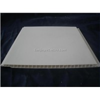 PVC Ceiling & Wall Boards