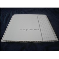 PVC Wall Boards