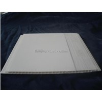 PVC Ceiling & Wall Plate