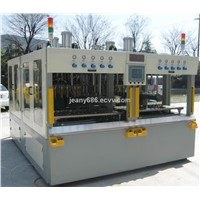 Auto Door Welding Machine