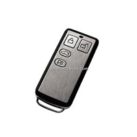 Keyless Entry Remote 4 Channels (QN-R083)